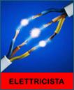 Immagine Elettricista