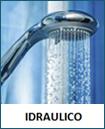 Immagine Idraulico